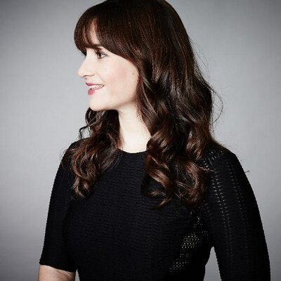 Abigail Bassett