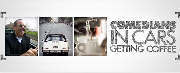 best in car tv shows instamotor. Black Bedroom Furniture Sets. Home Design Ideas