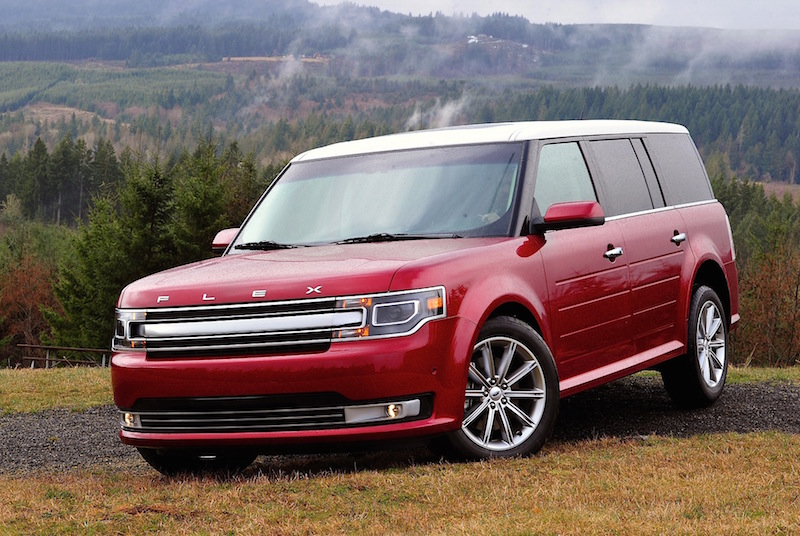 the most affordable used suvs and crossovers instamotor. Black Bedroom Furniture Sets. Home Design Ideas